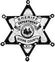 Boone County Sheriff's Office